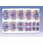 Modelo de meiosis