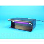 Lámpara ultravioleta 220V