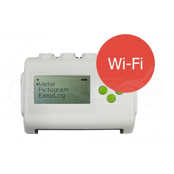 EasySense V-Log4 WiFi