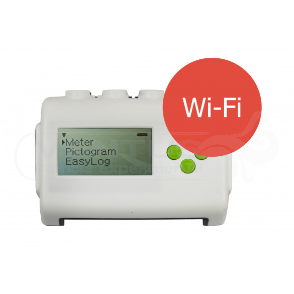 EasySense V-Log8 WiFi