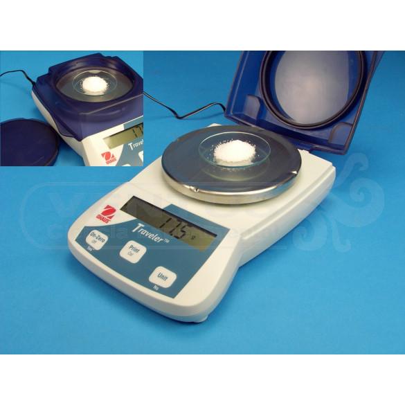 Balanza digital 500 g / 0,1 g