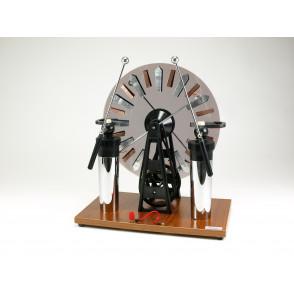 Máquina de Wimshurst