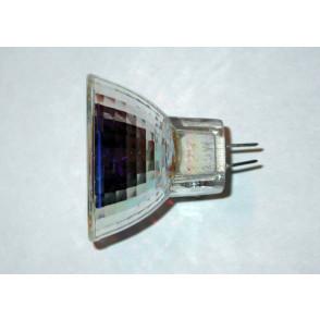 Lámpara-reflector 12 V / 15 W INSPECTOR II