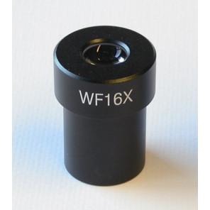 Ocular WF16x INDAGATOR V