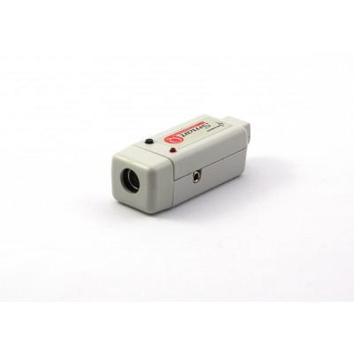 Adaptador tacómetro/contador