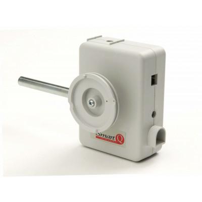 Sensor de rotación/desplazamiento