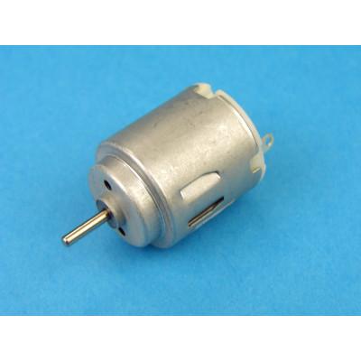 Motor 1,5 - 3 VCC
