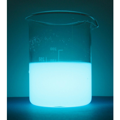 Luminol, 5g