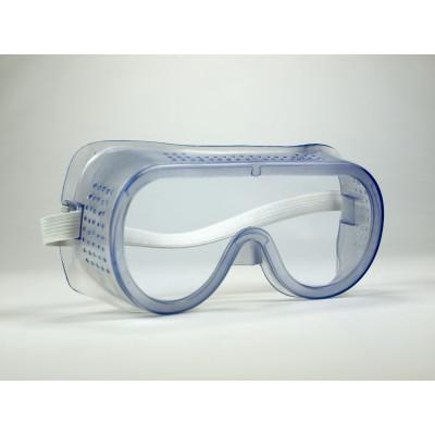 Gafas protectoras pequeñas