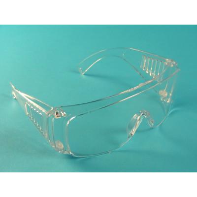 Gafas protectoras ligeras