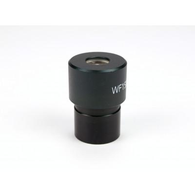 Ocular WF15x EXPLORATOR