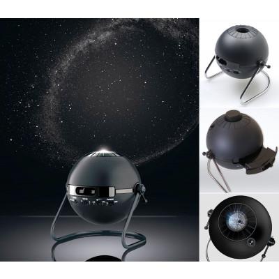 Planetario proyector