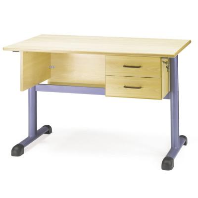 Mesa de profesor