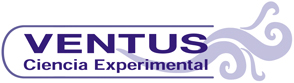 Ventus Ciencia