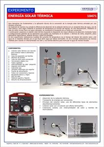 10471 Energia solar termica