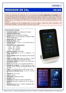36100_Medidor_de_CO2