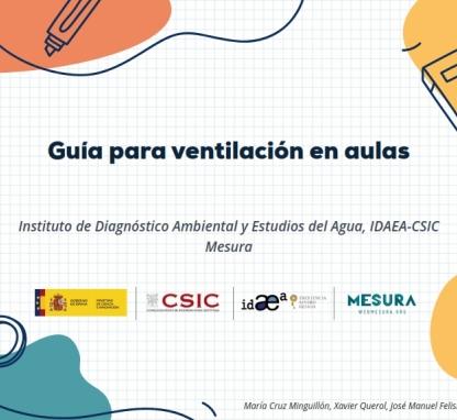 Ventus_guia_ventilacion_aulas