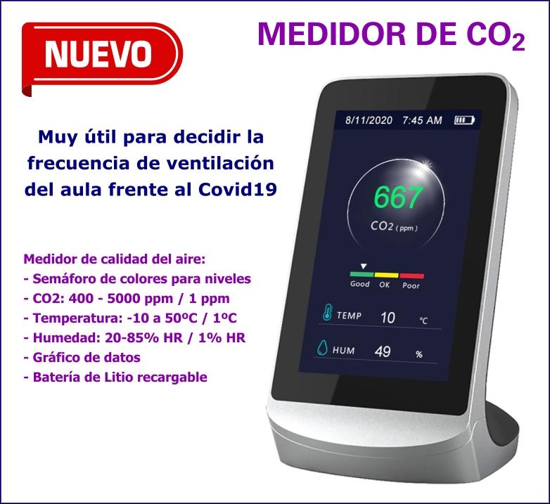Medidor_CO2_aula