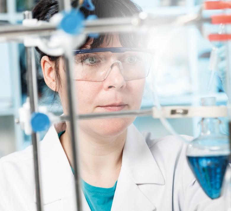 Ventus Ciencia Experimental